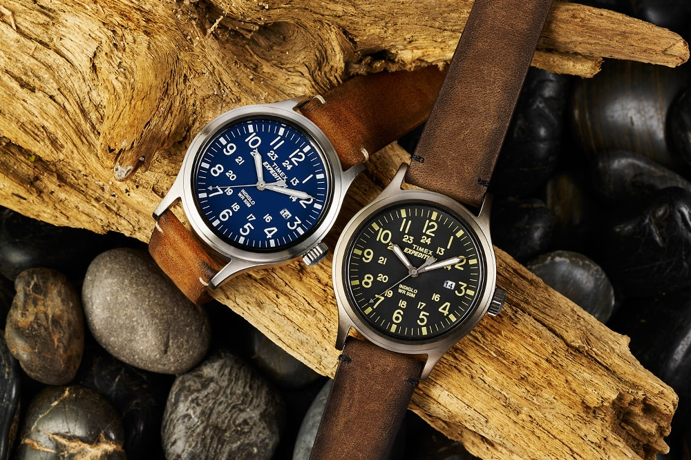 timex-expedition