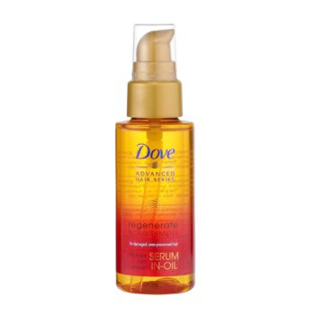 dove-serum-in-oil-regenerate-nourishment