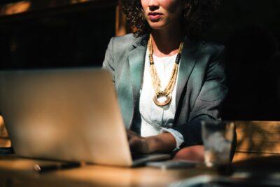 Jaka jest idealna praca dla kobiety