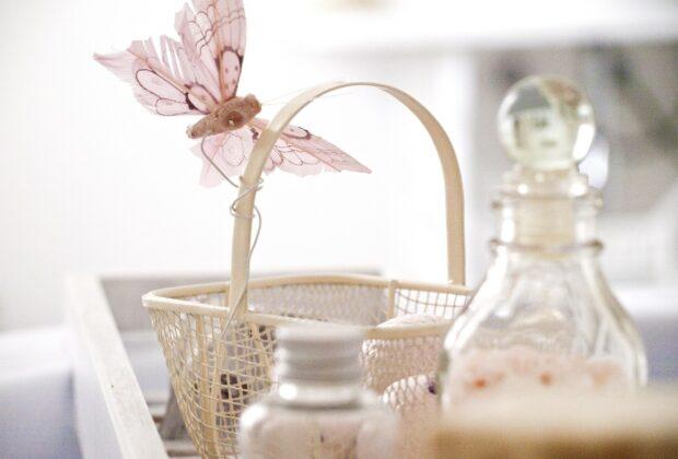 Jak wybierać kosmetyki, aby nie szkodzić swojej cerze