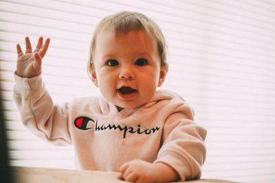 Co wpływa na płeć dziecka Czy można zaplanować płeć dziecka