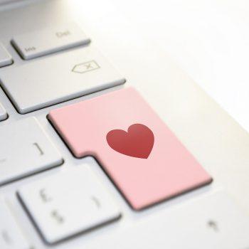 Jak szukać drugiej połówki Serwisy randkowe, szybkie randki