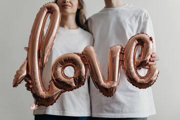 Psychologia w związku — o czym warto wiedzieć