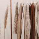 Co powinna zawierać garderoba kobiety