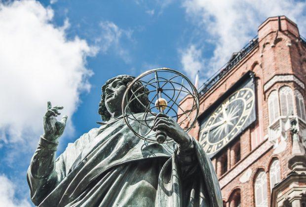 Relaks w mieście Mikołaja Kopernika. Jak zaplanować wyjazd