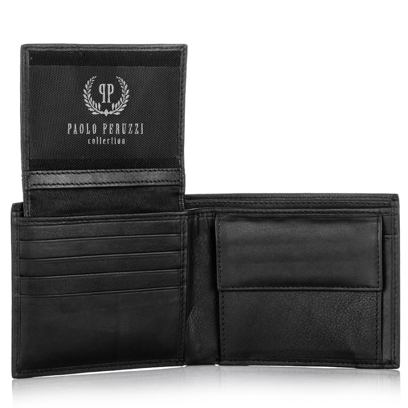 portfel-meski-paolo-peruzzi-skora-cieleca-92-pp