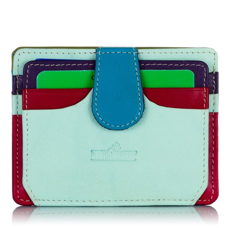 portfel-skorzany-slim-etui-na-karty-sw-02-t