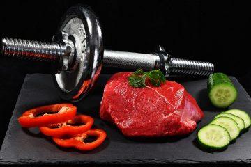 dieta samuraja catering